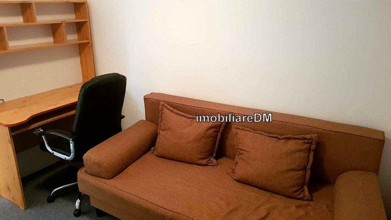 inchiriere-apartament-IASI-imobiliareDM7ACBGXBCVBXFG63254214
