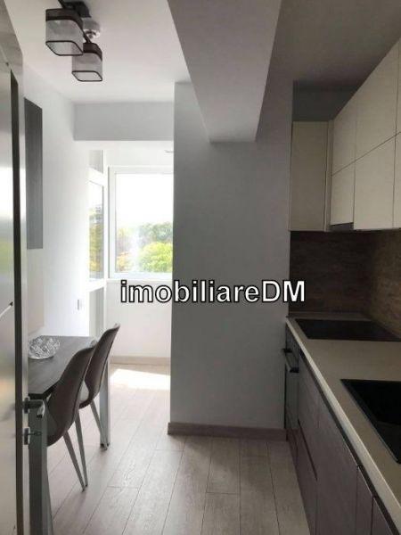 inchiriere-apartament-IASI-imobiliareDM4OANXCVGFHNHG523669