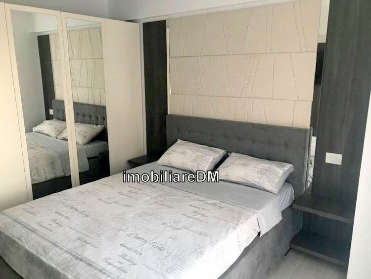 inchiriere-apartament-IASI-imobiliareDM6OANXCVGFHNHG523669