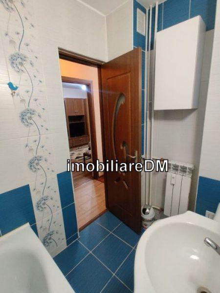 inchiriere-apartament-IASI-imobiliareDM2NICFZXCVDF52637944