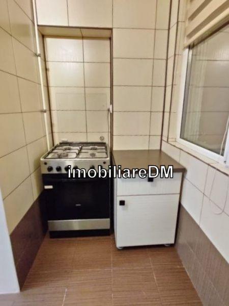 inchiriere-apartament-IASI-imobiliareDM3NICFZXCVDF52637944