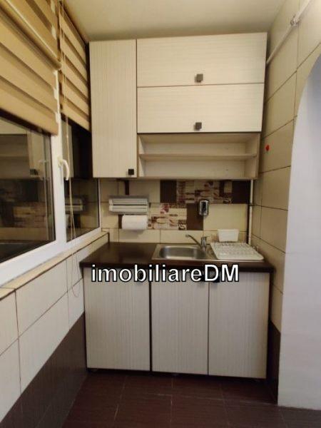 inchiriere-apartament-IASI-imobiliareDM4NICFZXCVDF52637944