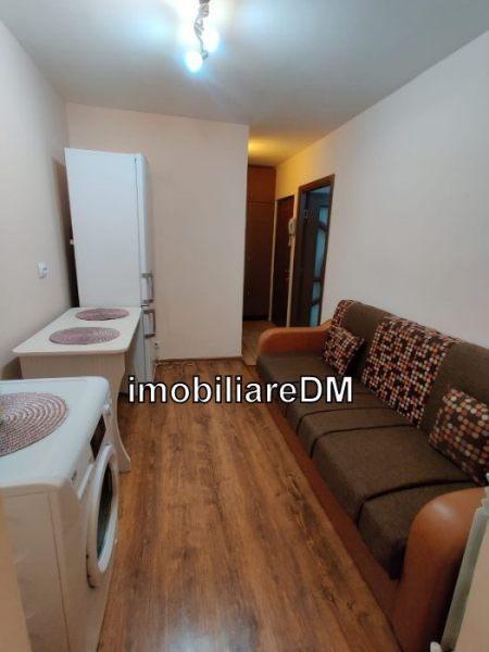 inchiriere-apartament-IASI-imobiliareDM5NICFZXCVDF52637944