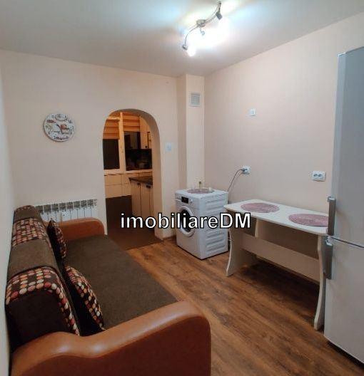 inchiriere-apartament-IASI-imobiliareDM6NICFZXCVDF52637944