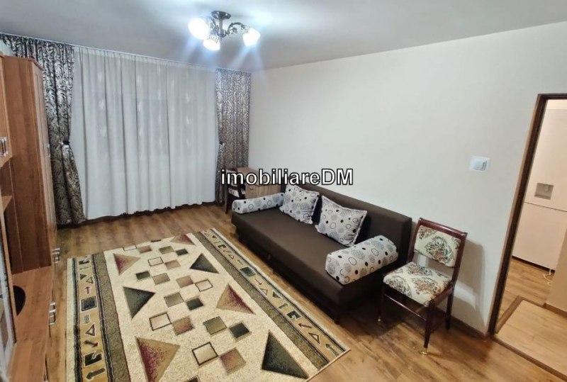 inchiriere-apartament-IASI-imobiliareDM7NICFZXCVDF52637944
