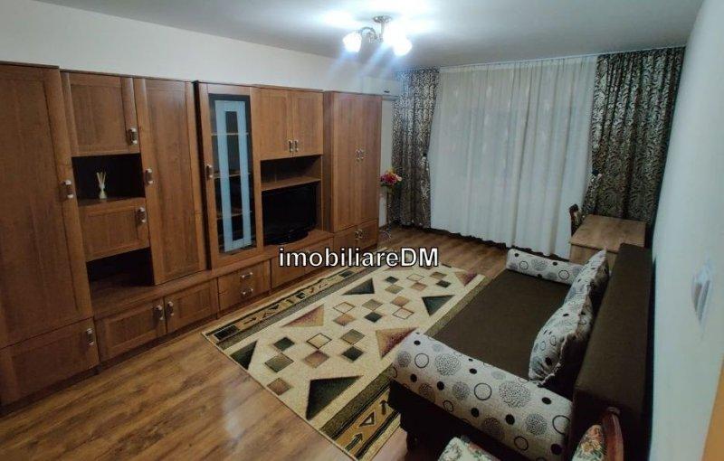 inchiriere-apartament-IASI-imobiliareDM8NICFZXCVDF52637944