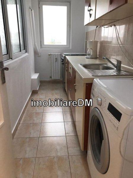 inchiriere-apartament-IASI-imobiliareDM6ACBFGHJMVBNMHJ5213666542
