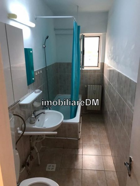 inchiriere-apartament-IASI-imobiliareDM7ACBFGHJMVBNMHJ5213666542