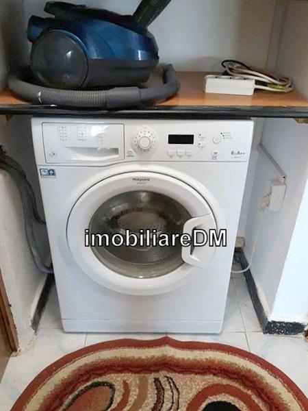 inchiriere-apartament-IASI-imobiliareDM1PDRASDGRGSRE52145223