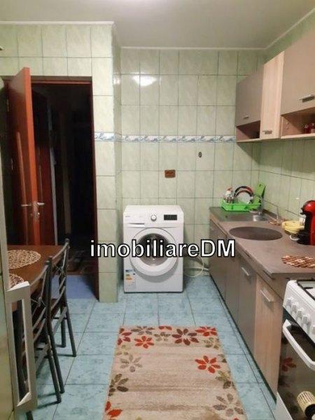 inchiriere-apartament-IASI-imobiliareDM4BULSdfSDFGB854632654