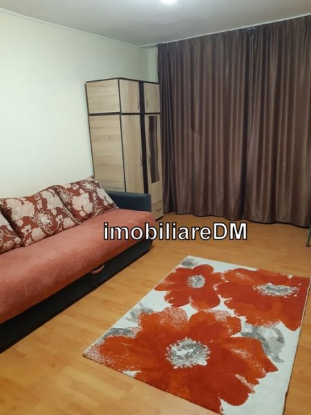 inchiriere-apartament-IASI-imobiliareDM7BULSdfSDFGB854632654