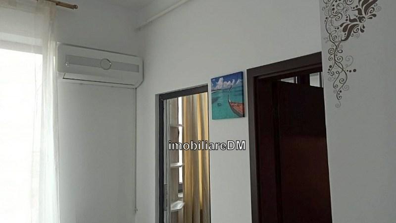 inchiriere-apartament-IASI-imobiliareDM1NICSTRHDFG542963754