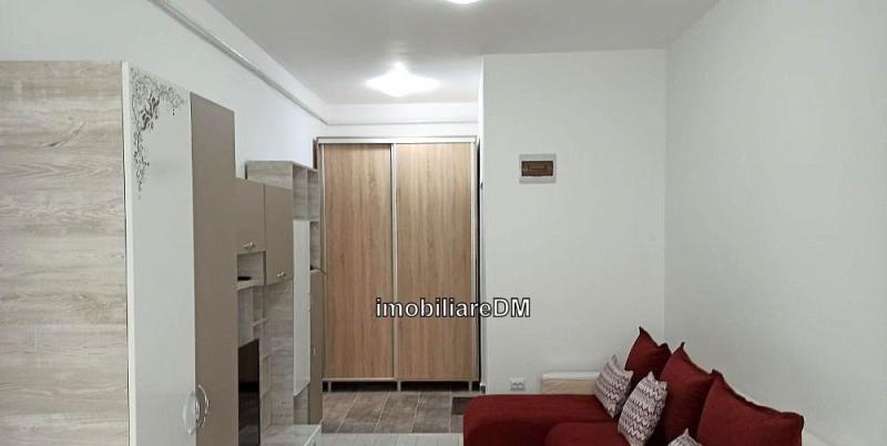 inchiriere-apartament-IASI-imobiliareDM3NICSTRHDFG542963754