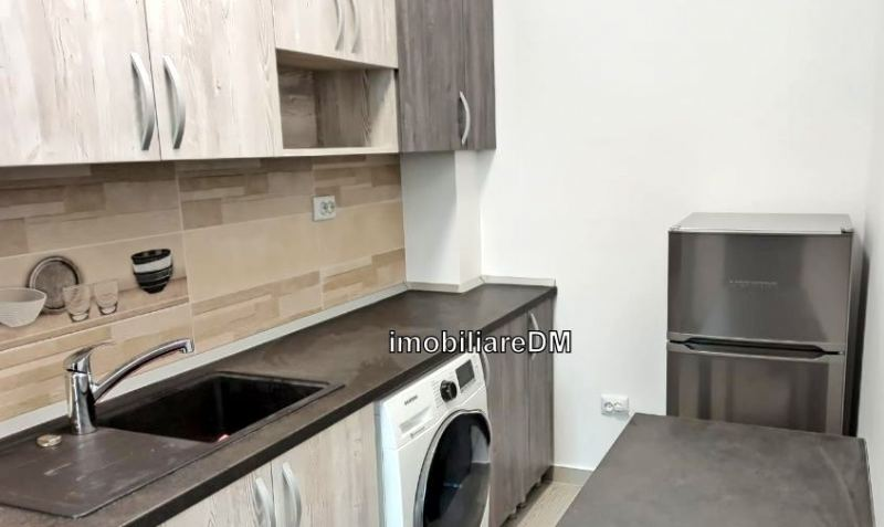 inchiriere-apartament-IASI-imobiliareDM5NICSTRHDFG542963754