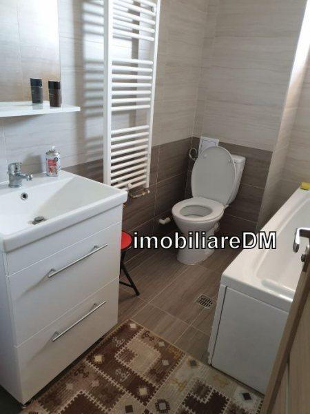 inchiriere-apartament-IASI-imobiliareDM1GRAKJHBGTFDR532164
