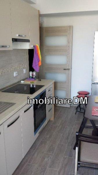 inchiriere-apartament-IASI-imobiliareDM3GRAKJHBGTFDR532164