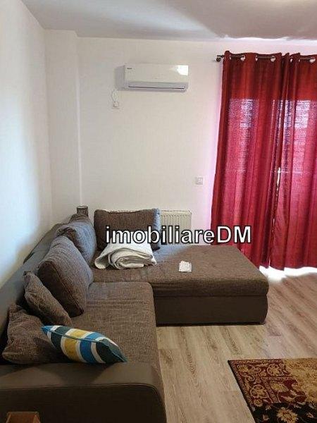 inchiriere-apartament-IASI-imobiliareDM5GRAKJHBGTFDR532164
