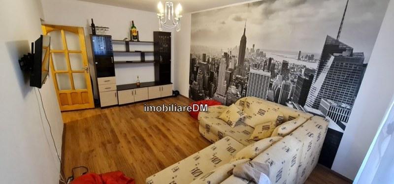 inchiriere-apartament-IASI-imobiliareDM3NICLLLGXDF7514445