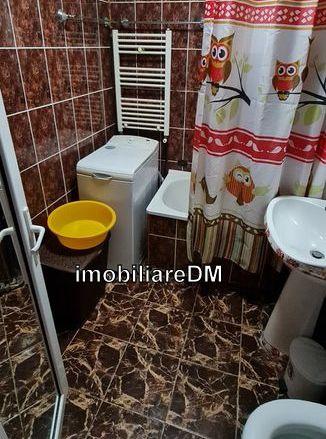 inchiriere-apartament-IASI-imobiliareDM4NICLLLGXDF7514445