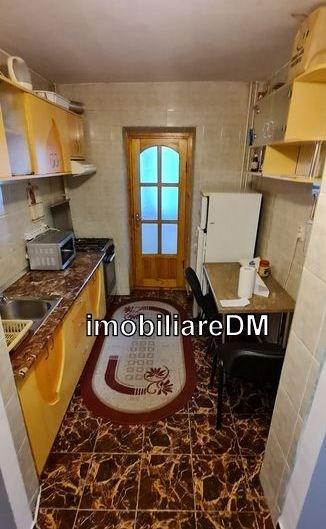 inchiriere-apartament-IASI-imobiliareDM6NICLLLGXDF7514445