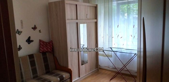 inchiriere-apartament-IASI-imobiliareDM4TATSXHNCBNVHG5H54263244
