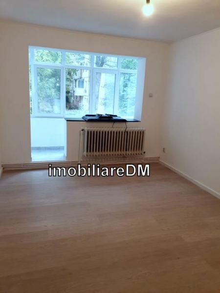inchiriere-apartament-IASI-imobiliareDM6TATDFGHFFGXCV63947748