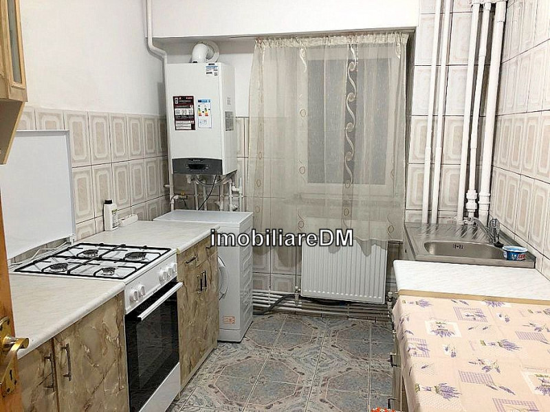 inchiriere-apartament-IASI-imobiliareDM1NICGFBVCCGF52415478