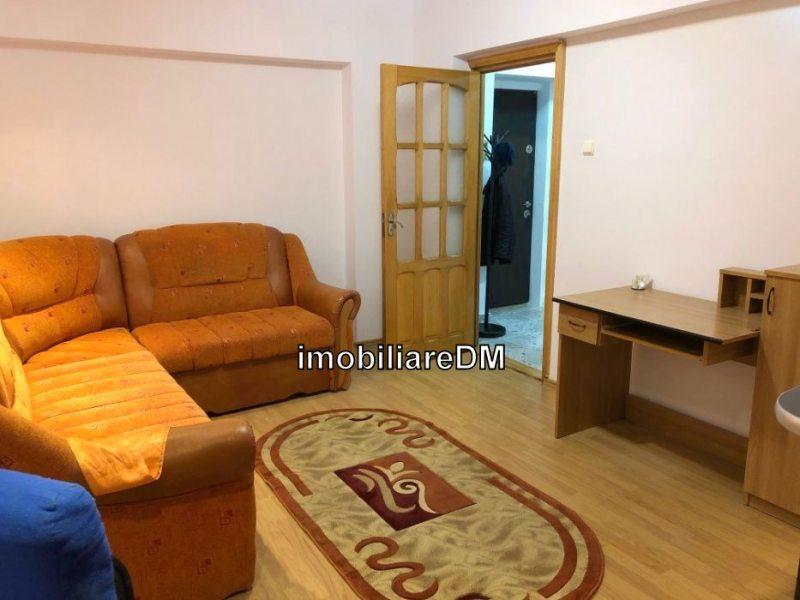 inchiriere-apartament-IASI-imobiliareDM4NICGFBVCCGF52415478