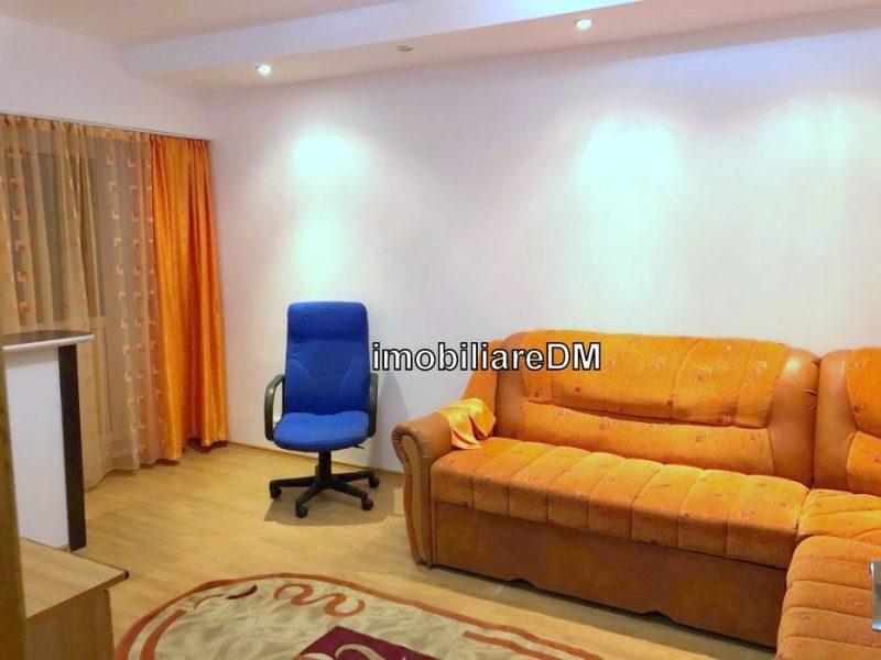inchiriere-apartament-IASI-imobiliareDM5NICGFBVCCGF52415478