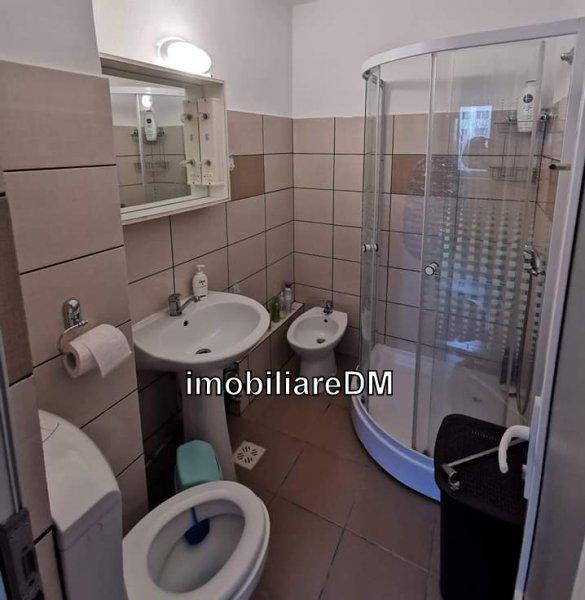 inchiriere-apartament-IASI-imobiliareDM3PDRFGXBCV63236996