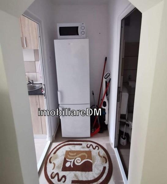 inchiriere-apartament-IASI-imobiliareDM4PDRFGXBCV63236996