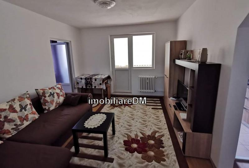 inchiriere-apartament-IASI-imobiliareDM5PDRFGXBCV63236996