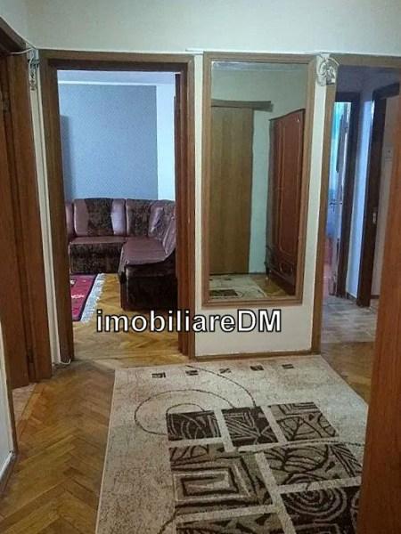 inchiriere-apartament-IASI-imobiliareDM1GRALPKKMFJ332624778