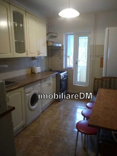 inchiriere-apartament-IASI-imobiliareDM2GRALPKKMFJ332624778