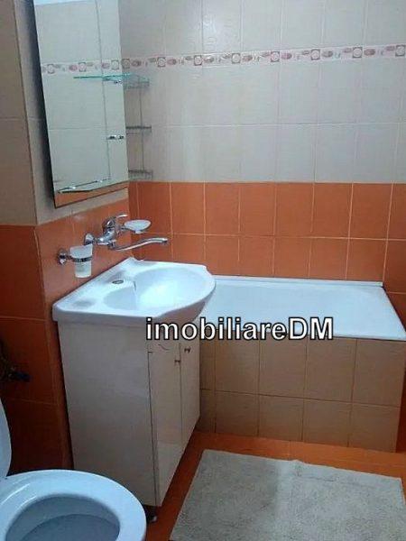 inchiriere-apartament-IASI-imobiliareDM3GRALPKKMFJ332624778