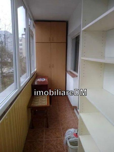 inchiriere-apartament-IASI-imobiliareDM5GRALPKKMFJ332624778