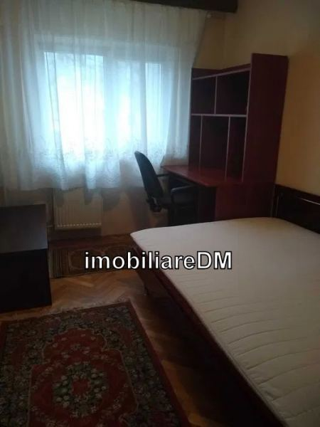 inchiriere-apartament-IASI-imobiliareDM6GRALPKKMFJ332624778