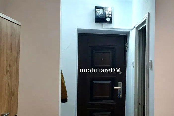 inchiriere-apartament-IASI-imobiliareDM3GHALSRBFGVCVB444178