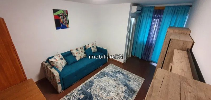 inchiriere-apartament-IASI-imobiliareDM7GHALSRBFGVCVB444178