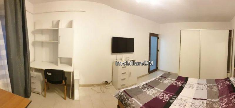 inchiriere-apartament-IASI-imobiliareDM2GRASTRGBXC54263154