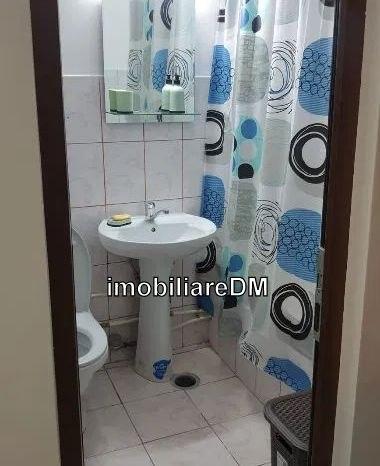 inchiriere-apartament-IASI-imobiliareDM3GRASTRGBXC54263154