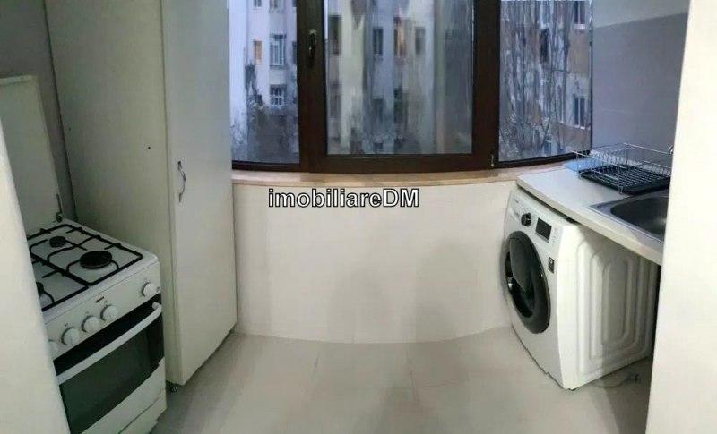 inchiriere-apartament-IASI-imobiliareDM5GRASTRGBXC54263154
