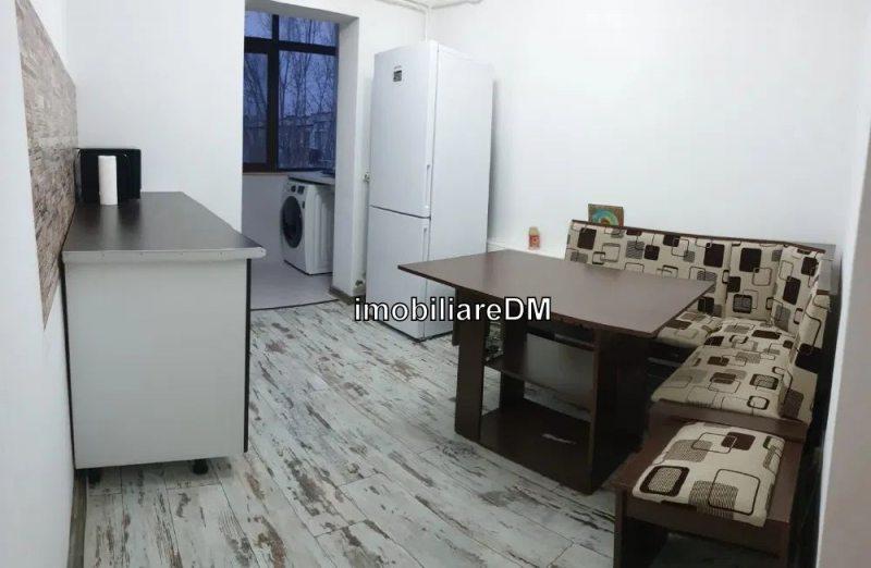 inchiriere-apartament-IASI-imobiliareDM6GRASTRGBXC54263154