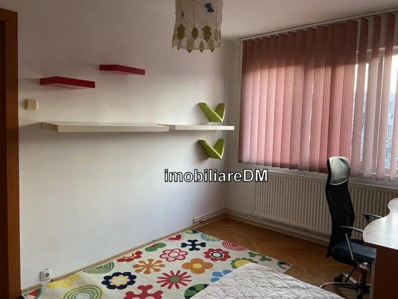 inchiriere-apartament-IASI-imobiliareDM5PDRSXGBCVBFG99672154