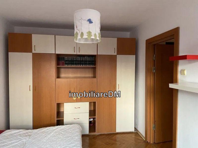 inchiriere-apartament-IASI-imobiliareDM6PDRSXGBCVBFG99672154