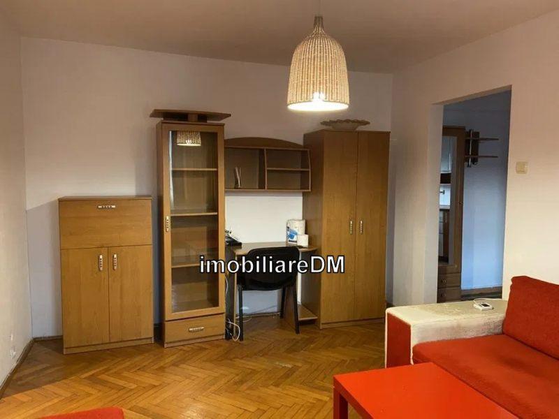 inchiriere-apartament-IASI-imobiliareDM8PDRSXGBCVBFG99672154