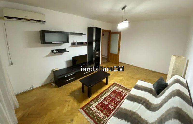 inchiriere-apartament-IASI-imobiliareDM1OANDTNBV66458774