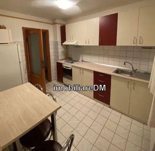 inchiriere-apartament-IASI-imobiliareDM5OANDTNBV66458774