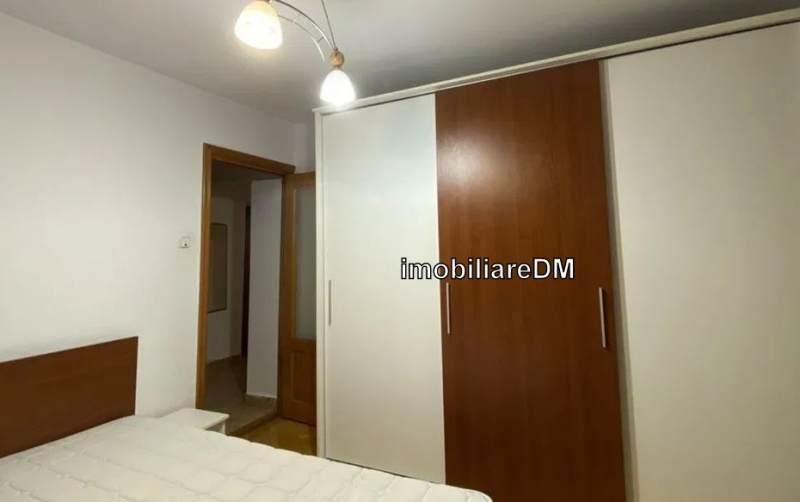 inchiriere-apartament-IASI-imobiliareDM6OANDTNBV66458774