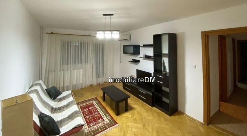 inchiriere-apartament-IASI-imobiliareDM8OANDTNBV66458774